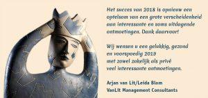 VanLit nieuwjaar 19-10-F464