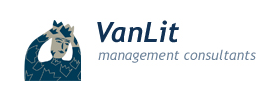 VanLit - Management Consultants